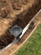 Deep-install-drainage
